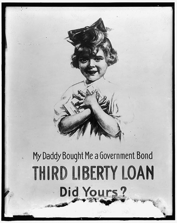 Rethinking the Role of Bonds in a Portfolio